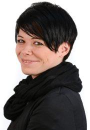 Elisbeth Gräfinger