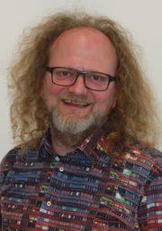 Dirk Maier