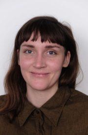 Cornelia Schuster