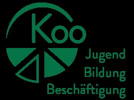 Koo-Logo-Kurz-RGB-transparent