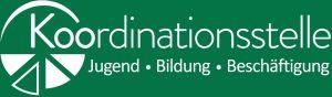 Koordinationsstelle-Logo