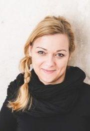 Christina Rumpf