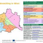 Verteilung JUCO Wien gesamt 2021